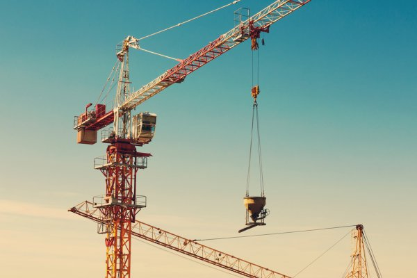 tower crane for sale